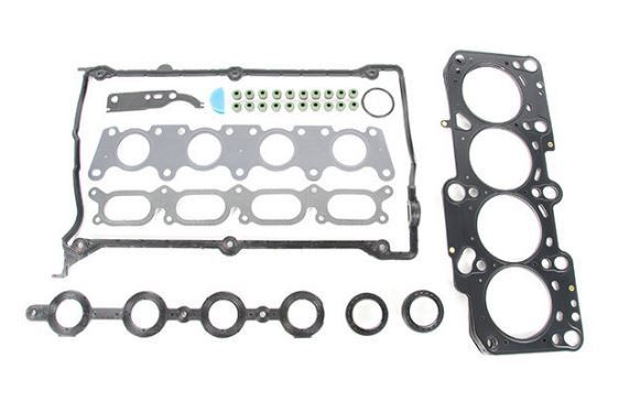 Cometic Cylinder Head Gasket Set - VW / Audi 1.8T  #Audi #brakes #turbo #sequentialperformanceparts #hid #Porsche #ledlights #coilpacks #turbochargers #sparkplugs
