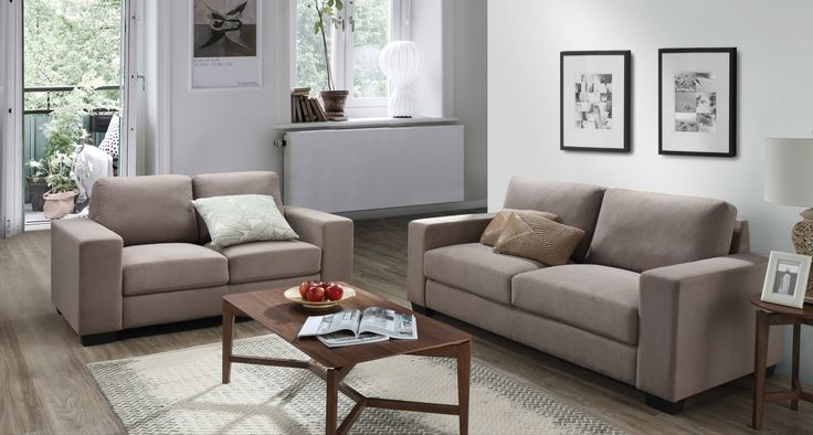 Rome, by Discount Decor. Contact us 011 616 2026/8 or 081 407 5053 (Johannesburg, South Africa) #furniture #lounge #loungesuites #couch
