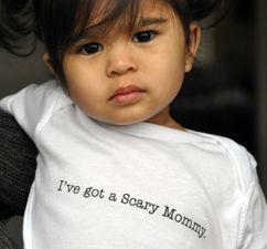 Breastfeeding, formula feeding, who cares?!?