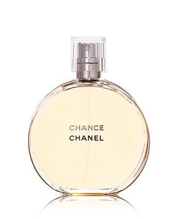 CHANCE - CHANEL - Webshop ICI PARIS XL