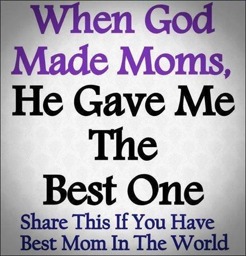 See more HERE: https://www.sunfrog.com/search/?53507&search=mother%27s+day when God made Moms quotes quote family quote family quotes parent quotes mother quotes