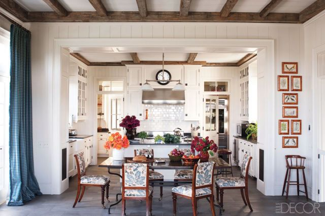 Feast Your Eyes Gorgeous Dining Room Decorating Ideas: 197 Best Dining Rooms Images On Pinterest