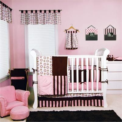8 best images about Baby girl room ideas on PinterestTrees
