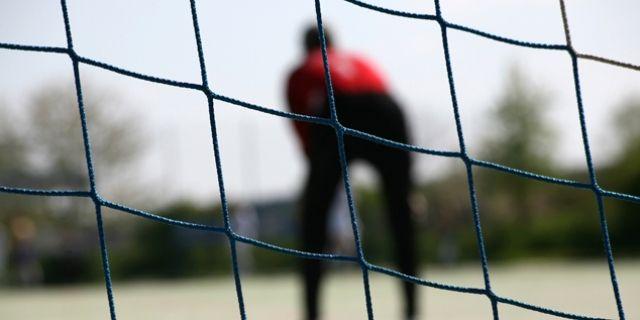 Handball #handball #oxylane #bordeaux #sport