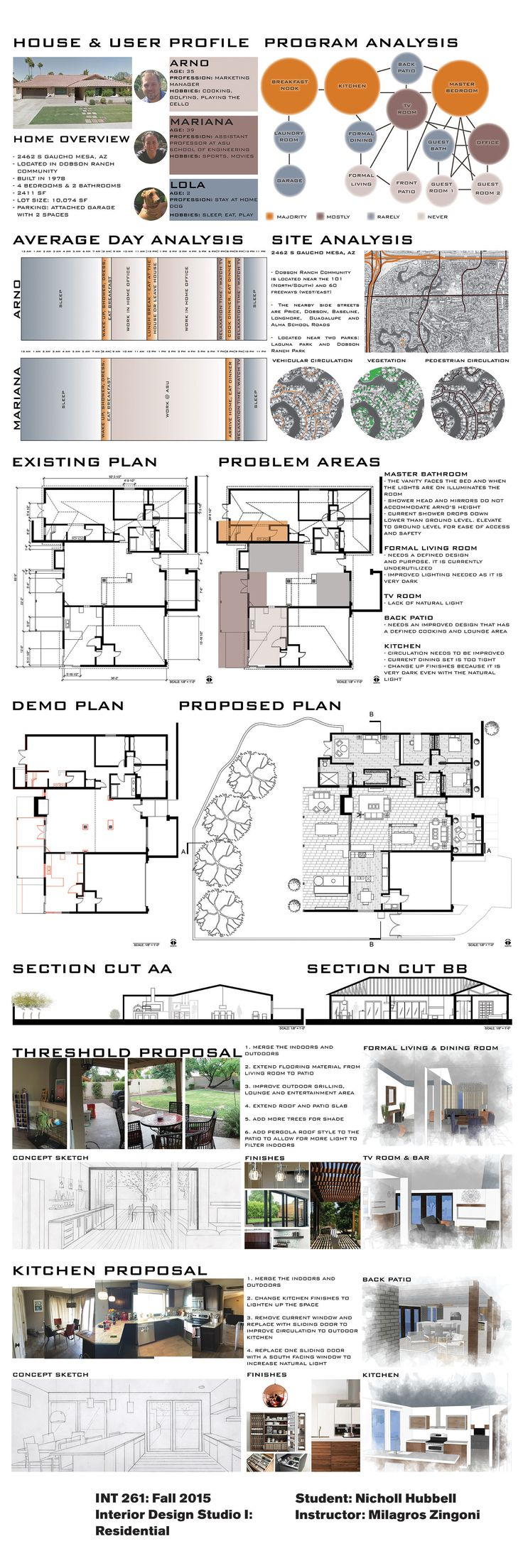 Colleges With Interior Design Programs Plans best 25+ interior design degree ideas on pinterest | interiors
