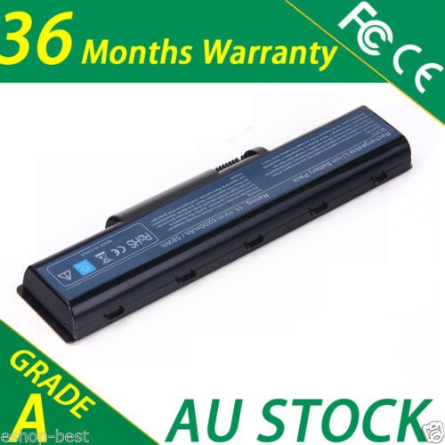 Battery-for-Acer-Aspire-5542G-5734Z-5735Z-5737Z-5738-5740G-4720-AS07A42-AS07A75