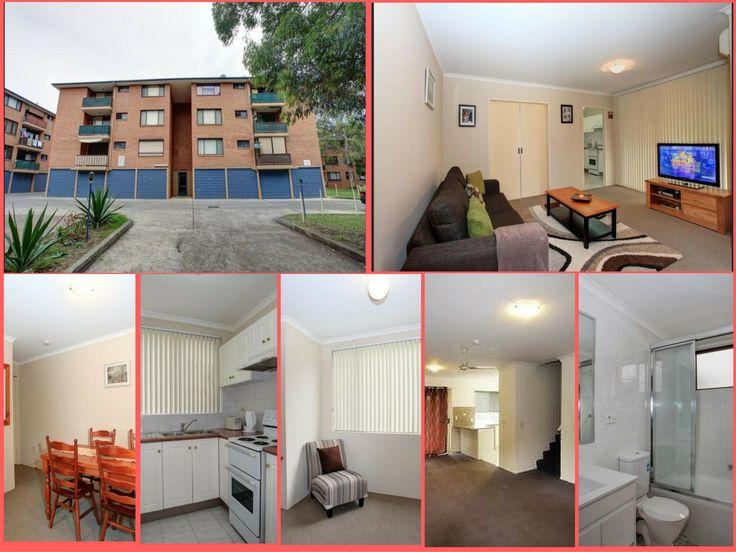 New Listing! For Lease 59/142 Moore Street Liverpool NSW 2170 $360 Per Week http://www.realestate.com.au/property-unit-nsw-liverpool-419815146 #justlisted #rentals #forlease #rent #BecauseYourPlaceMatters www.bcproperty.com.au www.bcproperty.com.au/checklist www.bcpropertyagents.com.au