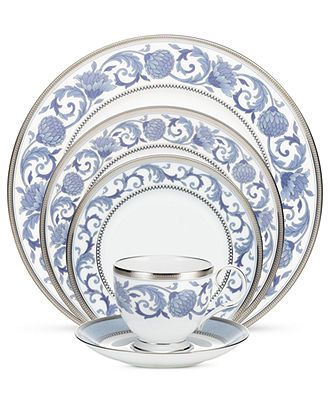 Fine China Patterns 301 best dinnerware images on pinterest | china patterns
