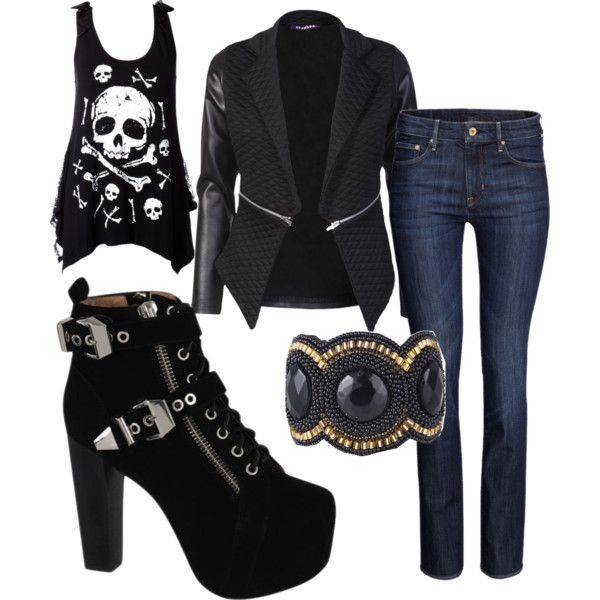 """""""Gemma Teller Morrow From Sons Of Anarchy"""" by foreverchasingtheirishone on Polyvore"""