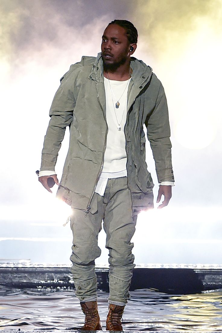 Kendrick lamar wallpaper iphone 6 - 14 Style Lessons From The Best And Worst Dressed Men Of The Week