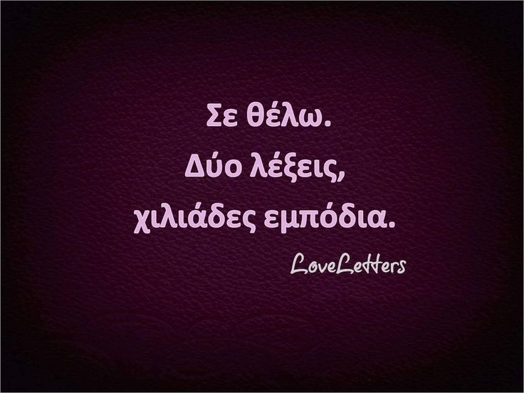 13235212_282480798755163_5364659390646491660_o.jpg (1502×1127)