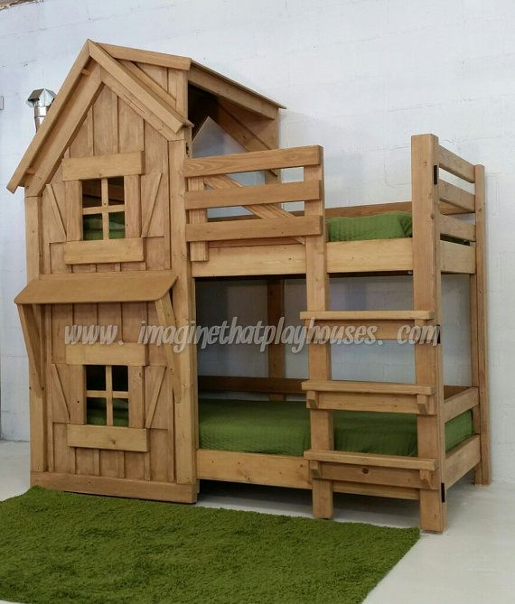 25+ best ideas about Cabin bunk beds on Pinterest | Rustic bunk beds,  Bunkhouse and Cabin beds for boys - 25+ Best Ideas About Cabin Bunk Beds On Pinterest Rustic Bunk