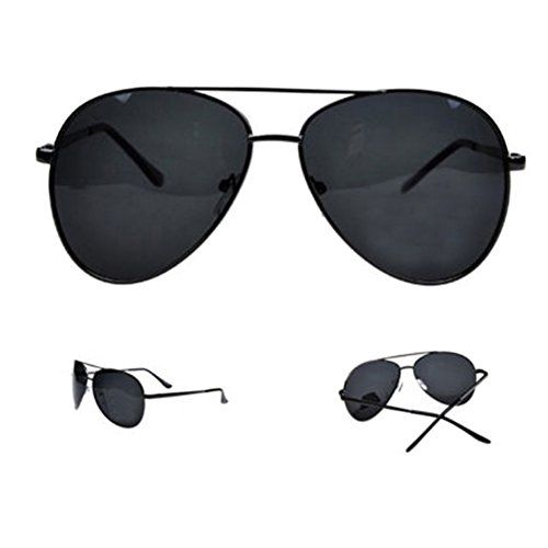 080c46f023b Aviator sunglasses