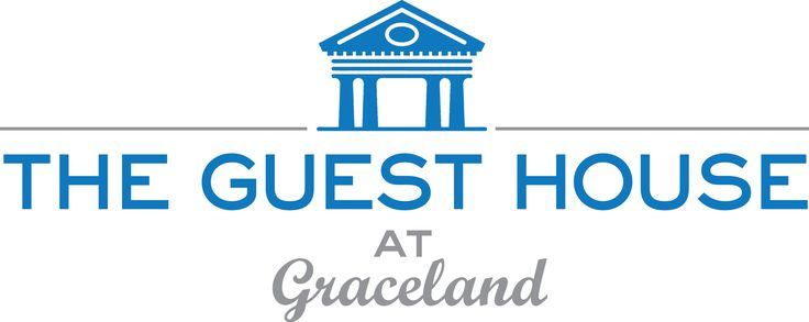 The Guest House at Graceland Opens with Historic, Sold-Out ...