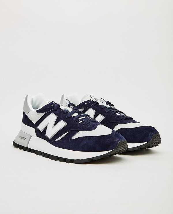New Balance MS1300TC Sneakers - Pigment on Garmentory | New ...