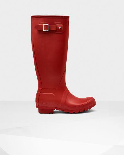 トールブーツ | Hunter Boots -ハンターブーツ公式オンラインストア