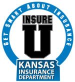 Kansas Department of Insurance