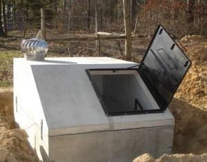 storm cellar door shelters hobbit storm shelters outdoor space decks
