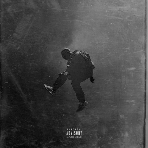 """Back To The Elements: Revisiting Kanye West's """"FACTS"""""""