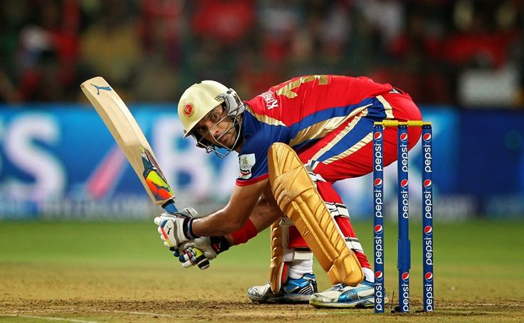 IPL 8: RCB release Yuvraj, Delhi daredevils release Dinesh Kartik and other releases | Latest Sports News, Football (Soccer), Cricket, NFL, NBA, MLB.