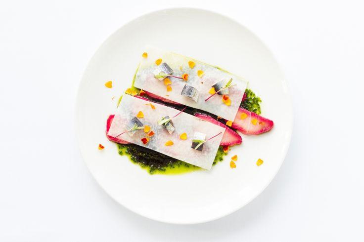 Sydney's Best Waterfront Restaurants - Dinner - Eat and Drink | Qantas Travel Insider