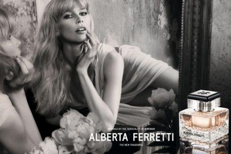 Alberta Ferretti Eau de Parfum