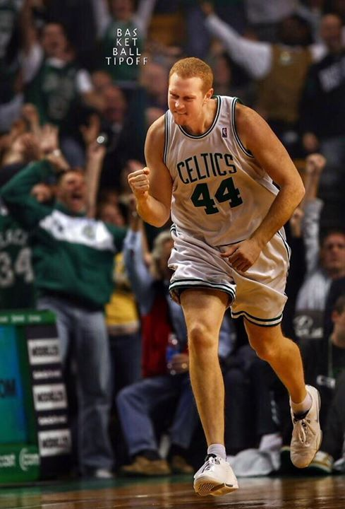 The Legend of the White Mamba.  The legend of Brian Scalabrine is one that still captures the hearts of many fans as they worship the throne he sits on.  In his best season Scalabrine averaged 6.3 PPG while playing 21 minutes. While those numbers aren't great it was never about the numbers for the White Mamba. There are arguably very few other players that are as knowledgable about basketball then Scalabrine.  Playing for the Chicago Bulls Scalabrine mastered Thibodeau's system and was…