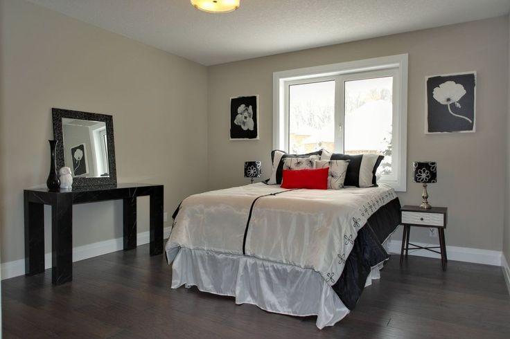 Bedroom Staging Photos Design Ideas