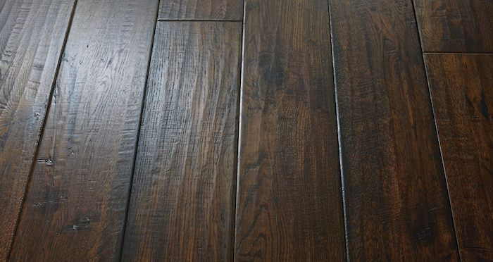 10 Best Hardwood Floors In The Kitchen Images On Pinterest