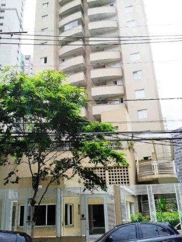 Apartamento Moema Araguari Pássaros   http://cniimoveis.com/imoveis-sp/apartamento-moema-passaros-araguari-alto-padrao-novo-e-pronto