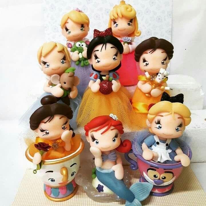 Disney Cindy Toddler Doll H15: 1000+ Ideas About Disney Princess Cakes On Pinterest