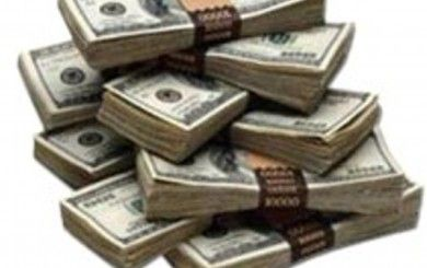 Hükümetin Yıl Sonu Dolar Tahmini Belli Oldu  Başbakan Yardımcısı Ali Babacan, bugün 2015-2017 yıllarında ilişkin ekonomik hedeflerin yer aldığı Orta Vadeli Programı (OVP) açıkladı.