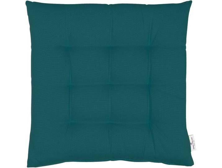 Tom Tailor Sitzkissen Dove Blau Aqua In 2020 Pillows Home Decor Decor