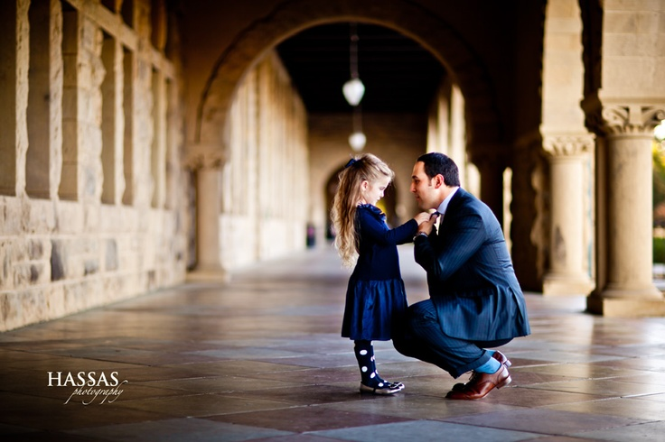 Father Daughter Relationship :)  Hassas Photography Blog