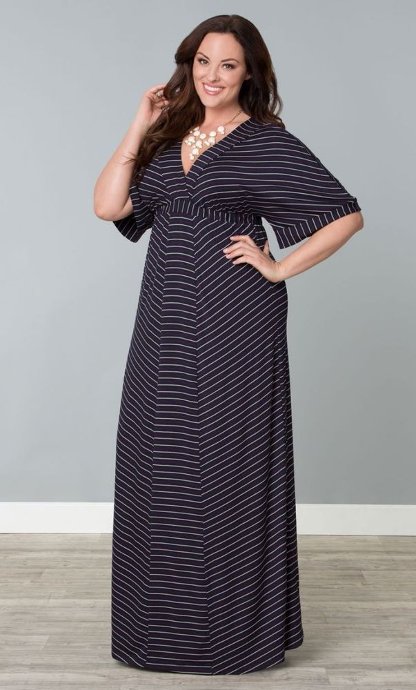 41 best love maxi dresses for spring & summer! love ny! images on