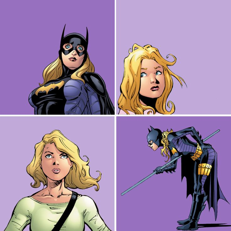 Stephanie Brown There S Room For Hope