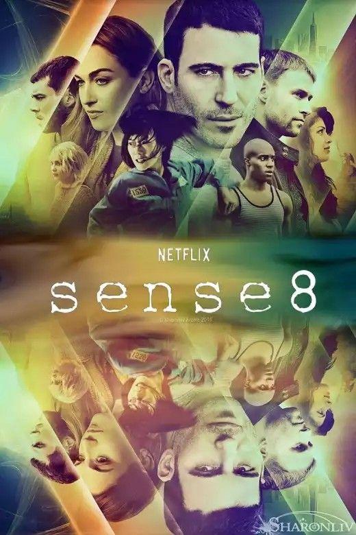 Sense8 2