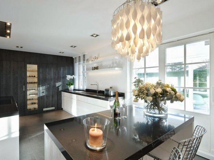 Konsultasi desain interior n arsitektur hubungi no WA 081931888924 atau  085235653757 pin BB 30AE2EEC atau  www.pesandesaininterior.com , via email pesandesainrumah@gmail.com   #desain rumah minimalis #rumah minimalis #desain rumah kecil