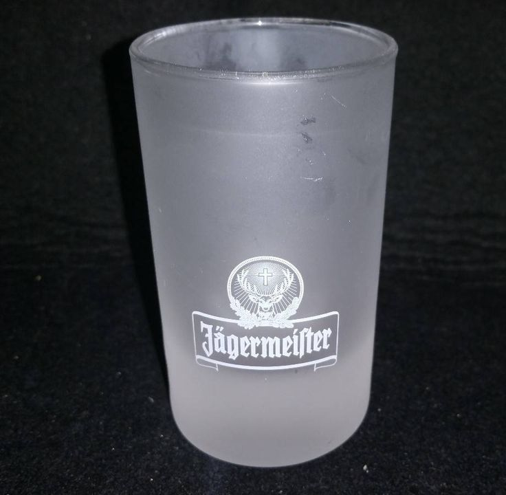 frosted shot glass tall shooter 2 cl u2013 4 cl arc hill