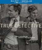 True Detective: The Complete First Season [3 Discs] [Includes Digital Copy] [Blu-ray], 26127408