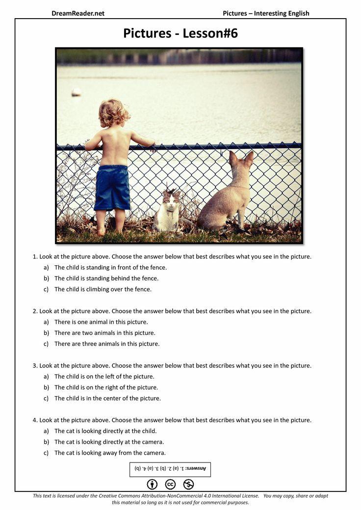 easy reading practice for beginners reading practice for kindergarten worksheets. Black Bedroom Furniture Sets. Home Design Ideas