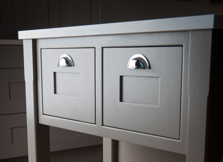 78 best Just Because I Hate White Kitchens images on Pinterest - ikea sideboard k amp uuml che