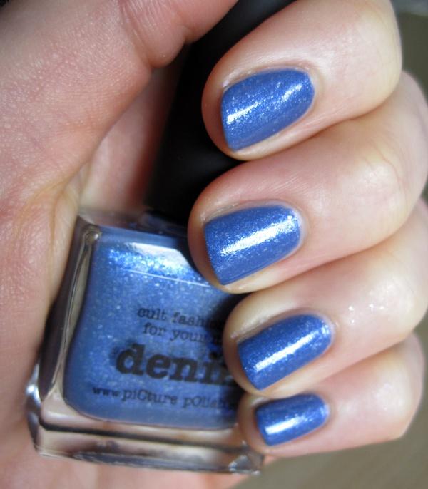 Mejores 9 imágenes de Nails en Pinterest | Fotos, Esmalte de uñas ...