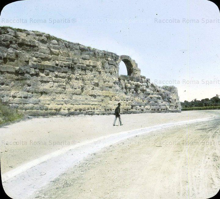 Rione XXI San Saba Archives - Pagina 5 di 8 - Roma Sparita | Foto storiche