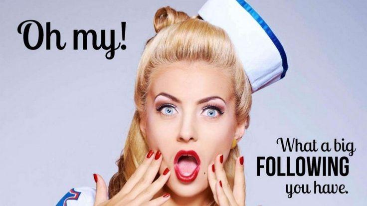 """""""КАК ТЫ ПРОДВИГАЕШЬ СЕБЯ И СВОЙ БИЗНЕС?""""  Отличный бесплатный сервис раскрутки SMOFAST продвижения в социальных сетях.  Реклама групп, страниц, сообществ, продвижение аккаунтов в Youtube,Twitter,VK,OK,Facebook,Instagram,Twitch.  #smo_service #smm_service #smofast_service #service #Free #бесплатно #отличный #лучший #медиа #бонусы #VIP #VK #OK #TWITCH #Facebook #Twitter #Instagram #Youtube #SMM #marketing  Зайди и пользуйся бесплатно https://smofast.com/?ref=554757"""