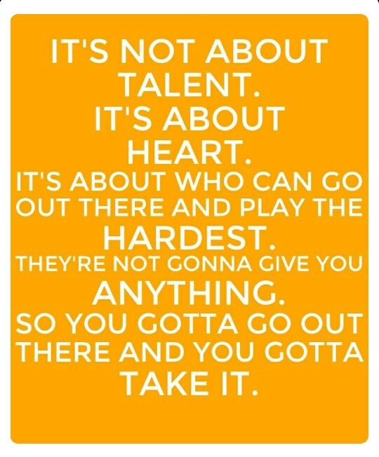 Love And Basketball Quotes: Best 25+ Netball Quotes Ideas On Pinterest