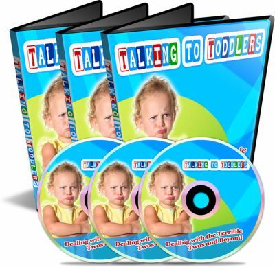 Talking To Toddlers: Dealing With The Terrible Twos And Beyond | Best pregnancy websites , best time to get pregnant, pregnancy tips.