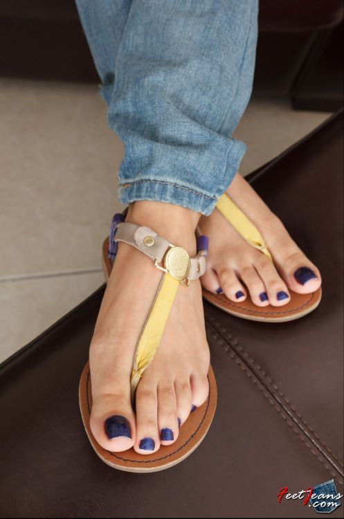 3646 Best Heels And Feet In Jeans Images On Pinterest