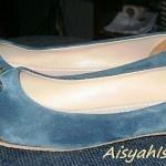 Grosir Sepatu Wanita | Harga Murah