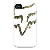 Pretty LbzcjrV-3987 Iphone 4/4s Case Cover/ Camo Fox Racing Series High Quality Case //  Description a neccessary case for fans. this case will protect your iphone perfectly. this dazzling case will express your personality well. it feathers tpu material, hard case. //   Details   Sales Rank: #679858 in Cell Phone Accessories  Brand: ORRICO  Features  100% brand new high quality strong and dura// read more >>> http://Do265.iigogogo.tk/detail3.php?a=B00L70RW4Y
